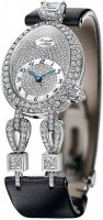 Breguet High Jewellery Le Petit Trianon GJE23BB20.8924D01