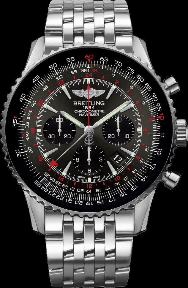 Фирмы breitling часов стоимость карманные часы сказ урале продать об