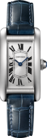 Cartier Tank Americaine Watch WSTA0043
