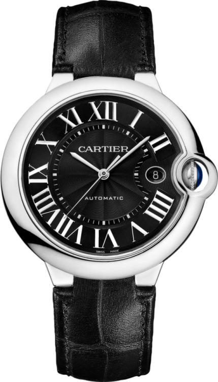 Ballon Bleu de Cartier Watch WSBB0003