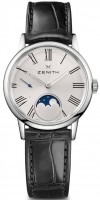 Zenith Elite Lady Moonphase 33 mm 16.2330.692/01.C714