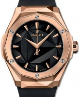 Hublot Classic Fusion Orlinski 40 mm 550.OS.1800.RX.ORL19