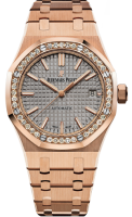 Audemars Piguet Royal Oak Selfwinding 15451OR.ZZ.1256OR.02