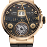 Ulysse Nardin Marine Grand Deck 6302-300/GD