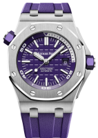 Audemars Piguet Royal Oak Offshore Diver 115710ST.OO.A077CA.01