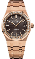 Audemars Piguet Royal Oak Selfwinding 15451OR.ZZ.1256OR.04