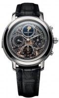 Audemars Grand Complication 25996TI.OO.D002CR.02