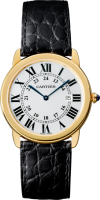 Ronde Solo de Cartier Watch W6700455