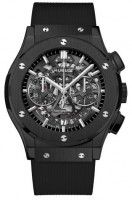 Hublot Classic Fusion Aerofusion Black Magic 45 525.CM.0170.RX