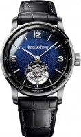 Code 11.59 by Audemars Piguet Selfwinding Flying Tourbillon 41 mm 26396BC.OO.D002CR.01