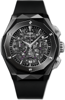 Hublot Classic Fusion Aerofusion Chronograph Orlinski Black Magic 525.CS.0170.RX.ORL19