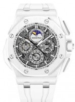 Audemars Piguet Royal Oak Offshore Grande Complication 26582CB.OO.A010CA.01