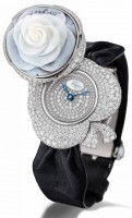 Breguet High Jewellery Secret de la Reine GJ24BB8548DDC3