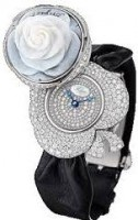 Breguet High Jewellery Secret de la Reine GJ24BB8548DDC3 Closed