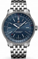 Breitling Navitimer Automatic 35 A17395161C1A1
