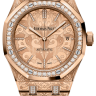 Audemars Piguet Royal Oak Selfwinding 15456OR.ZG.1251OR.01