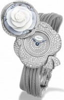 Breguet High Jewellery Secret de la Reine GJ24BB8548DDCJ99