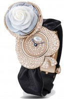 Breguet High Jewellery Secret de la Reine GJ24BR8548DDC3
