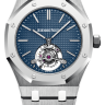 Audemars Piguet Royal Oak Tourbillon Extra-Thin 26510IP.OO.1220IP.01