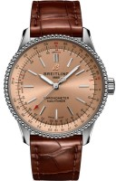 Breitling Navitimer Automatic 35 A17395201K1P2