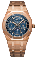 Audemars Piguet Royal Oak Perpetual Calendar 26574OR.OO.1220OR.02