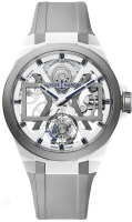 Ulysse Nardin Executive Collection Blast 45 mm 1723-400-3A/00