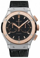 Hublot Classic Fusion Titanium King Gold 42 mm 541.NO.1181.LR