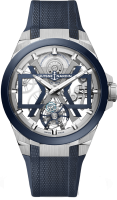 Ulysse Nardin Executive Collection Blast 45 mm 1723-400-3A/03