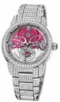 Ulysse Nardin Exceptional Royal Ruby Tourbillon 799-88-8