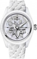 Perrelet Diamond Flower Ceramic A2039/1