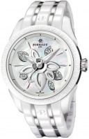 Perrelet Diamond Flower Ceramic A2039/A