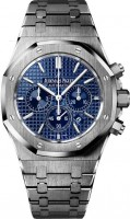 Audemars Piguet Royal Oak Chronograph 26320ST.OO.1220ST.03