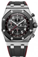 Audemars Piguet Royal Oak Offshore Selfwinding Chronograph 26470SO.OO.A002CA.01