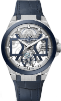 Ulysse Nardin Executive Collection Blast 45 mm 1723-400/03