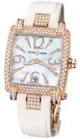 Ulysse Nardin Classico Caprice Ladies Watch 136-91FC/691