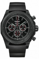 Breitling for Bentley Barnato 42 M41390AQ/BC44/217S/M18D.2