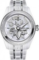 Perrelet Diamond Flower Ceramic A2040/A
