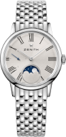 Zenith Elite Lady Moonphase 03.2330.692/02.M2330