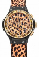 Hublot Big Bang Leopard 41 341.CP.7610.NR.1976
