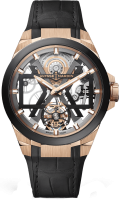 Ulysse Nardin Executive Collection Blast 45 mm 1725-400/02