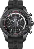 Breitling for Bentley B05 Unitime Midnight Carbon Royal Ebony MB0521V4/BE46/244S/M20DSA.4