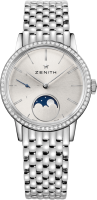 Zenith Elite Lady Moonphase 16.2330.692/01.M2330