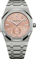 Audemars Piguet Royal Oak Minute Repeater Supersonnerie 26591TI.OO.1252TI.02