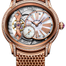 Audemars Piguet Millenary Hand-Wound 77247OR.ZZ.1272OR.01