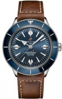 Breitling Superocean Heritage '57 A10370161C1X2