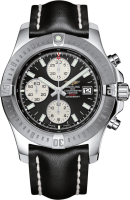 Breitling Colt Chronograph Automatic A13388111B1X1