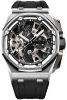 Audemars Piguet Royal Oak Offshore Tourbillon Chronograph 26421ST.OO.A002CA.01