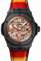 Hublot Big Bang MECA-10 Nicky Jam Ceramic 45 mm 414.CI.4010.LR.NJA18