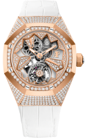 Audemars Piguet Royal Oak Concept Flying Tourbillon 26227OR.ZZ.D011CR.01