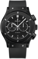 Hublot Classic Fusion Сeramic Black Magic 42 mm 541.CM.1171.RX